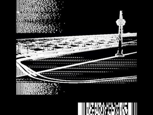Submeet – Terminal – Apocalittico? Distruttivo? No! Maccatronico!