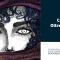 Recensione: CALARIS OLTRE LA PORTA di Silvia Gallani