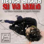 NEVICA ANCORA SU VIA BAXILIO ( Dante Ferrero ) – Pier Emilio Castoldi