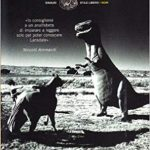 Il Drive – In 2 (Non Uno Dei Soliti Seguiti) – Incubi video ludici e dinosauri.