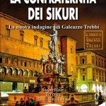 LA CONFRATERNITA DEI SIKURI – MASSIMO FAGNONI – Fratelli Frilli Editori