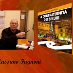 Intervista a Massimo Fagnoni – La confraternita dei Sikuri