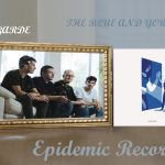 Intervista ai Regarde – Epidemic Records di Marco Zanini