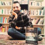 Intervista ad Alberto Minnella – L'amore è tutto qui – Bertoni editore