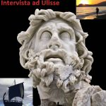 Intervista impossibile: David Usilla parla con Ulisse