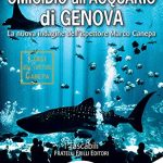 OMICIDIO ALL'ACQUARIO DI GENOVA  – MARCO DI TILLO –