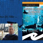 INTERVISTA A MARCO DI TILLO – OMICIDIO ALL'ACQUARIO DI GENOVA
