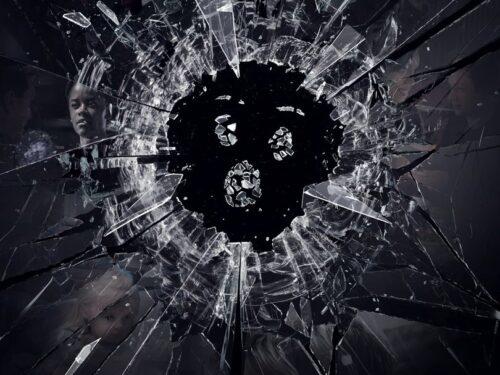 Black Mirror – Quarta Stagione – Crostini distopici in salsa cinematografica.