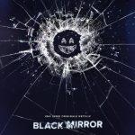 Black Mirror – Terza Stagione – Sei episodi e una stagione da cinque stelle.