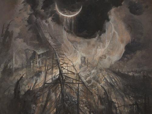 Wows – Ver Sacrum – La Primavera sacra del post metal.