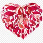 UN AMORE DIABOLICO  –  Racconto di Teresa Breviglieri