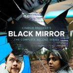 Black Mirror – Seconda Stagione – Perverse evoluzioni giudiziarie.