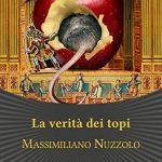 Recensione: La verità dei topi – Massimiliano Nuzzolo – Les Flaneurs