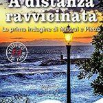 A distanza ravvicinata. Daniele Cambiaso / Sabrina De Bastiani