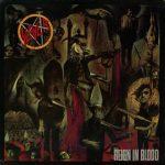 Slayer – Reign In Blood – L'unico modo per uscire è pezzo per pezzo.