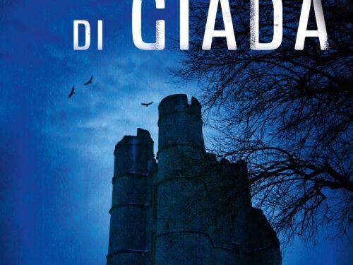 RECENSIONE: L'ANELLO DI GIADA – ANNA ERSILIA PAVANI – MONDADORI
