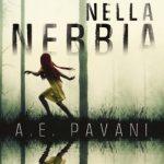 RECENSIONE – VOCI NELLA NEBBIA – Anna Ersilia Pavani