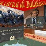 Intervista a Daniele Cellamare – La carica di Balaklava