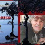 INTERVISTA A GINO MARCHITELLI – L'ASSENZA – RED DUCK EDIZIONI