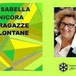 Intervista a Isabella Nicora – Ragazze lontane – Leucotea