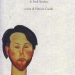 Analisi : Demian – Hermann Hesse di Eloisa Ticozzi