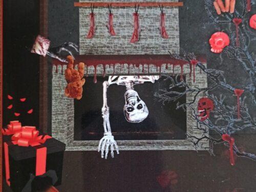 L'ALBERO DI NATALE – Racconto edito di Teresa Breviglieri