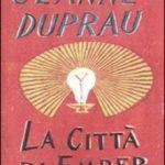 Recensione: La Città di Ember – Jeanne Duprau.