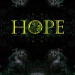 Recensione Hope di Chiara Francesca Cesaroni (KDP)
