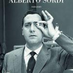 Volume illustrato ALBERTO SORDI (1920 – 2020), SKIRA