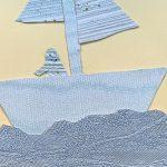Filastrocca sulla regata Barcolana – Sandra Pauletto
