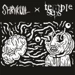 Shrykull/ Temple Steps – Split (Split) – I misantropi odiano la razza umana.
