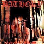 Bathory – Under The Sign Of The Black Mark – La chiamata dalla tomba.