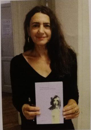 Elisabetta Baraldi