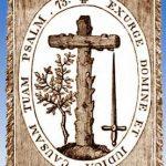 Struttura della Santa Inquisizione approfondimento di Sandra Pauletto