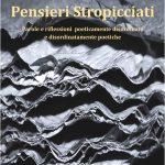 """Recensione: """"Pensieri stropicciati"""" silloge di Silvana Tosatto"""