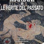 Recensione: Mariani e le ferite del passato di Maria Masella
