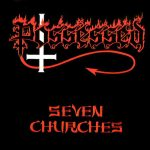 Possessed – Seven Churches – La maledizione di Satana inizia.