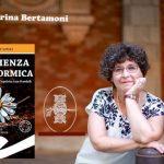Intervista a Marina Bertamoni – La pazienza della formica – Fratelli Frilli editori