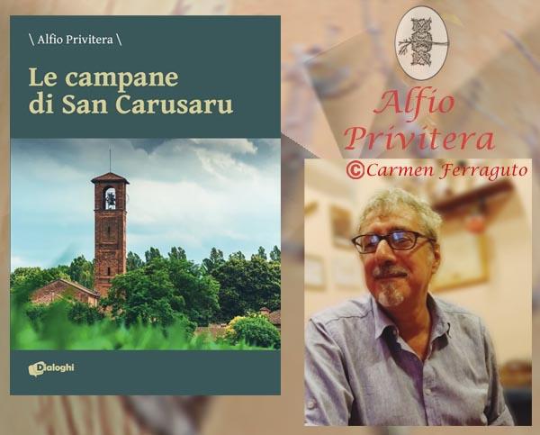 Alfio Privitera