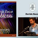 Silloge:  Asintoti e altre storie in grammi – Davide Rocco Colacrai
