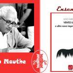 Intervista a Ugo Mauthe: Vento Lupo e altre nove improbabili storie