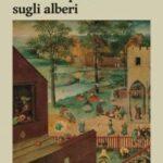 """Silloge: """"Mi arrampicavo sugli alberi"""" di Biagio Cipolletta"""