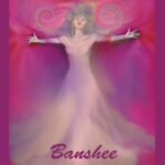 La banshee – Approfondimento di Teresa Breviglieri