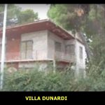 Villa Dunardi ospita misteriose presenze? – Teresa Breviglieri