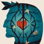 """RECENSIONE: """"DANTE IN LOVE"""" – GIUSEPPE CONTE – SCRITTORI GIUNTI"""