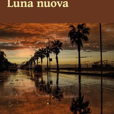 Recensione: Luna Nuova di Rossana Vaudo (Dialoghi)