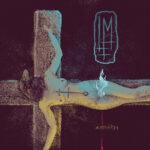 Isgherurd Morth – Hellrduk – Una luce malinconica nell'oscurità.