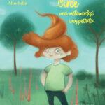 """Recensione – """"Circe, Una Metamorfosi Inaspettata"""" – Alessandra Muschella – Argendorato Editore"""