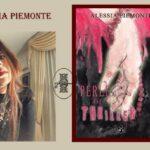 INTERVISTA  AD ALESSIA PIEMONTE – PERLE DI THRILLER – MARATTA EDIZIONI