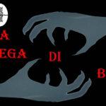 La strega di Bell – Approfondimento di Teresa Breviglieri